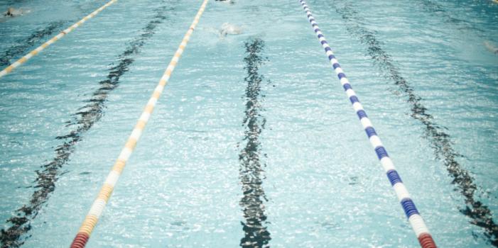 ME w pływaniu: czworo Polaków popłynie na otwartym akwenie